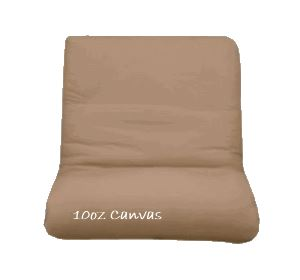replacement futon covers, futon mattress covers, uk