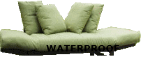 Waterproof Futon Covers, Waterproof Futon Mattress Covers