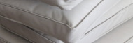 Cotton Futon Covers from £22, Cotton Futon Mattress Covers, UK
